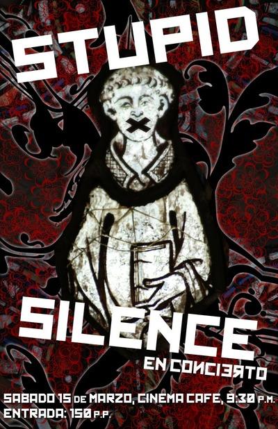 Stupid_silence_marzo15_big