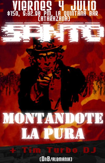 Santo_4dejulio_web